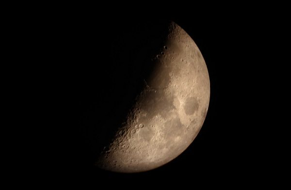 Tsukimi, Festival de la contemplación de la luna
