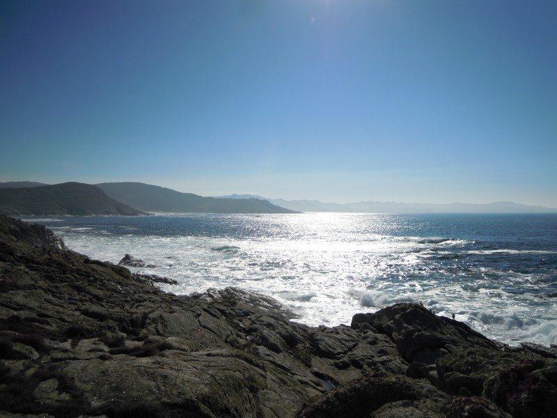 Las Rías Altas de Galicia
