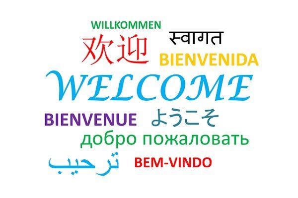Es imprescindible saber idiomas