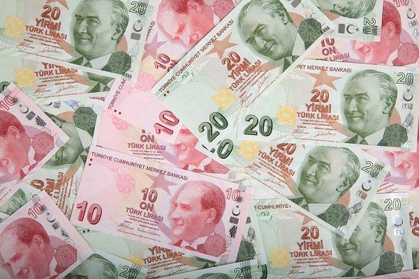 Cuidado con los billetes
