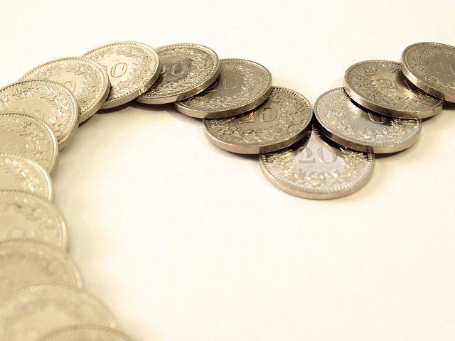 Supone un importante ahorro económico