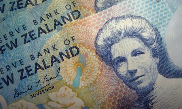 Moneda y formas de pago