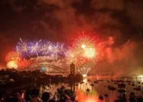 8ec51858d 10 curiosas formas de celebrar el año nuevo en el mundo - Tootay