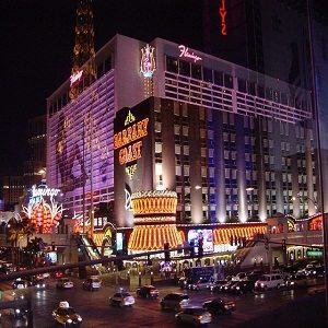 Las Vegas (Estados Unidos)