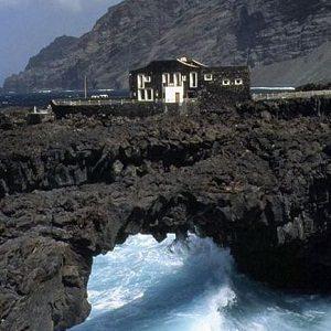 Hotel Punta Grande, Canarias