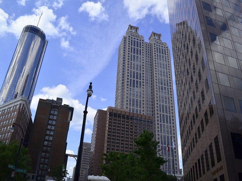 Atlanta (Estados Unidos)