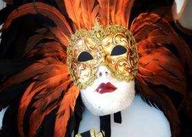 Los 12 Mejores Carnavales Del Mundo Tootay - Carnavales-del-mundo