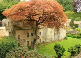 10 pueblos con encanto en Reino Unido